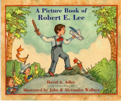 an introduction to the life of robert edward lee Kids learn about the biography of robert e lee, general for the confederacy  during the civil war.